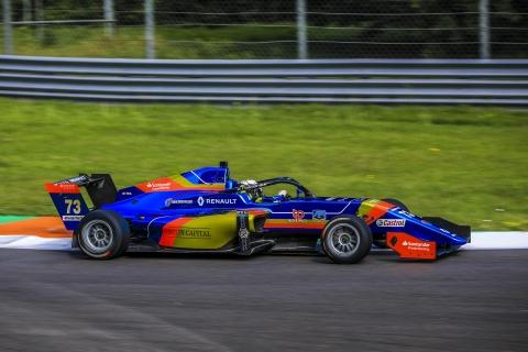 TvdHelm FREurocup Monza.04