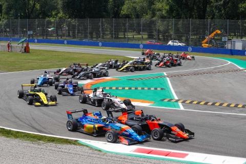 TvdHelm FREurocup Monza.06