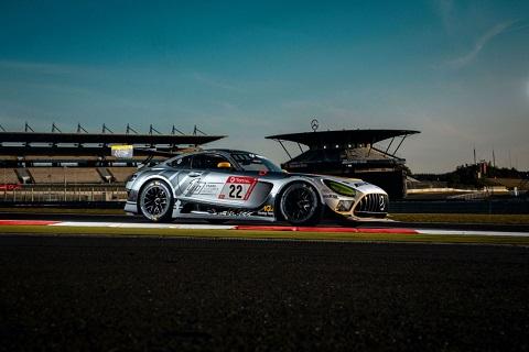 2020 10 Q Racing