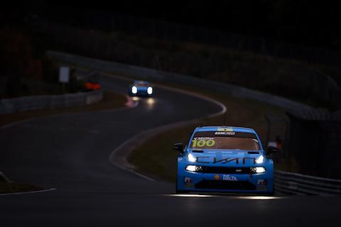 200924 WTCR quali Muller