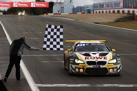 20027 Finish