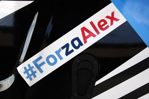 Forza Alex