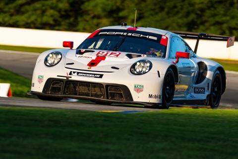 200922 Porsche IMSA
