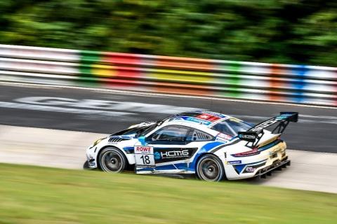 200922 Porsche KCMG