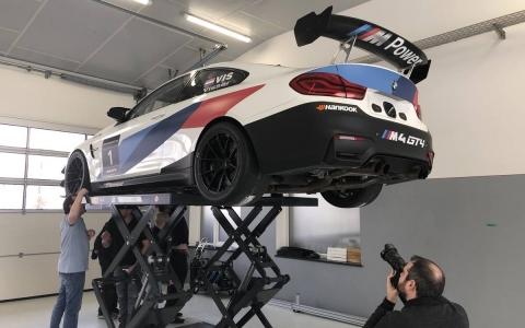 200522 DTM Trophy BMW