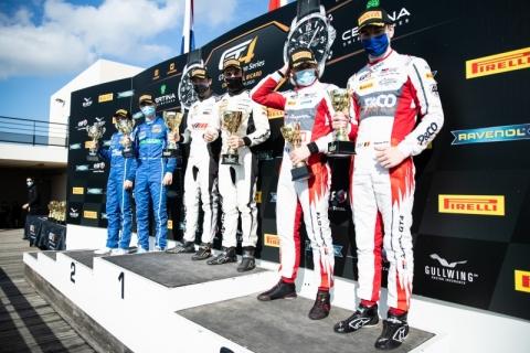 podium-race1