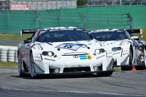 2009 Lexus LFA