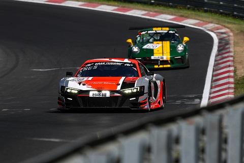 2020 Land Motorsport 1