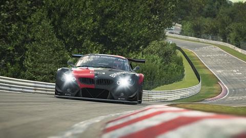 2020  Winnende BMW
