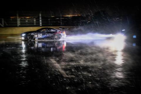 201212 IGTC BMW wet