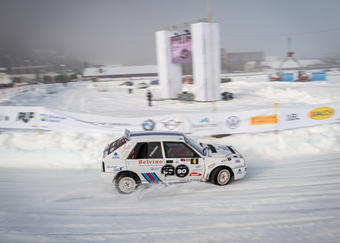 GP Ice Race Sell am See 2020 BVDW-68