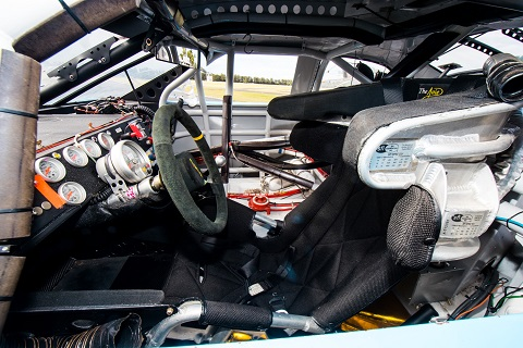 2020 Ambrose Ford 3