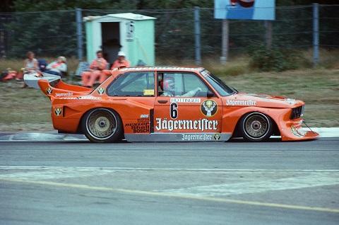 WS Hottinger 1979 2