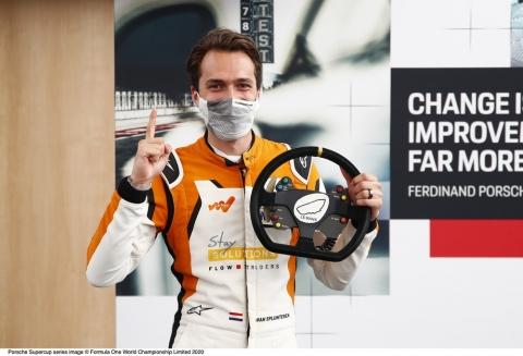 200911 Splunteren Le Mans