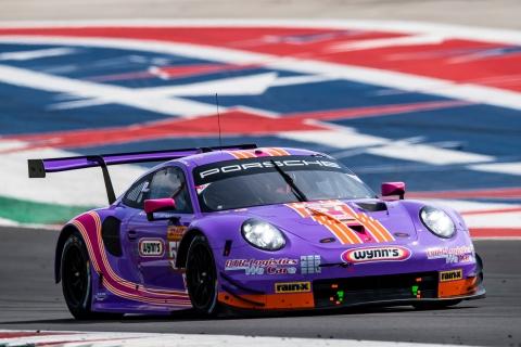 200915 Porsche Auto Bleekemolen Fraga Keating