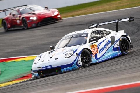 200915 Porsche Ten Voorde actie