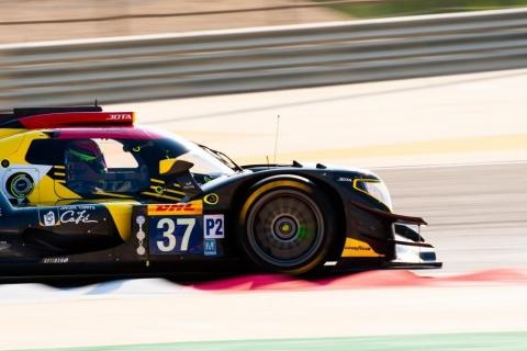 201115 WEC 37 race