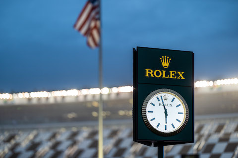 200124 Preview Rolex