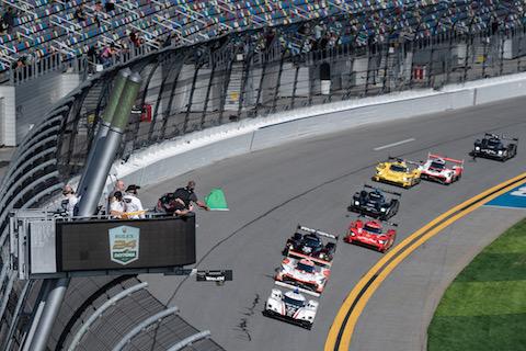 200125 Daytona Start