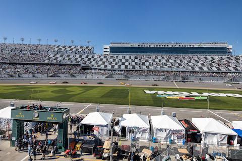 200125 Daytona Start 2