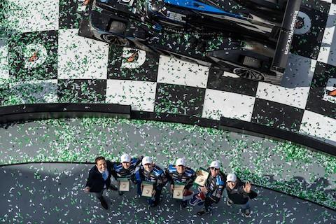 200126 Daytona Renger Victory Lame