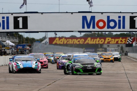200718 IMSA MPC race