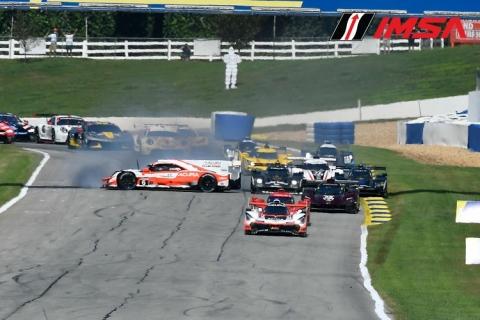 200907 IMSA Race start