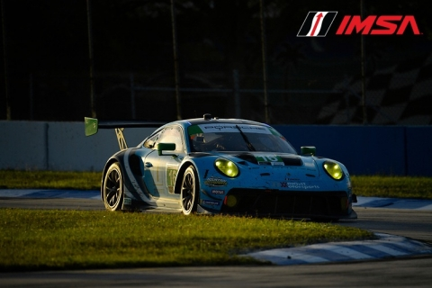 201115 IMSA Race Wright