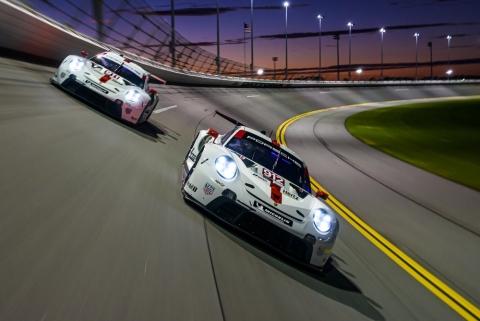 200605 Porsche IMSA