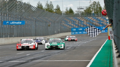 200823 DTM Race RAS