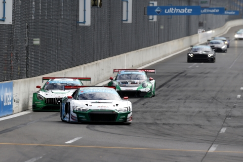 200823 GTC Race 1