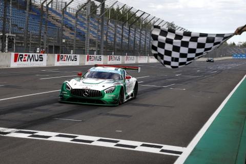 200823 GTC Race Goetz