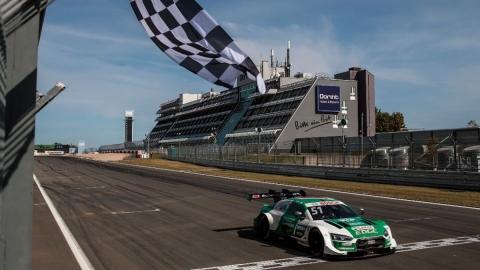 200920 DTM Finish