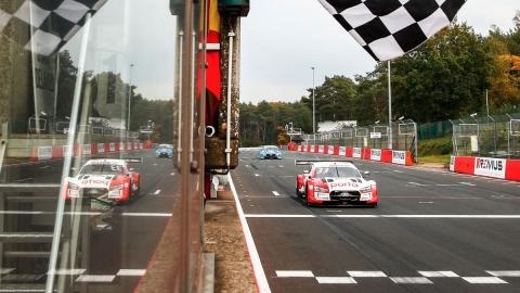 201017 DTM Finish