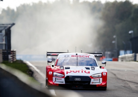 201017 DTM RAS Ft