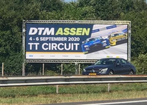 200923 Assen