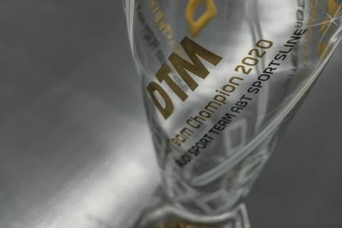 201217 DTM Abt