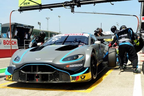 200124 DTM Aston Martin 4