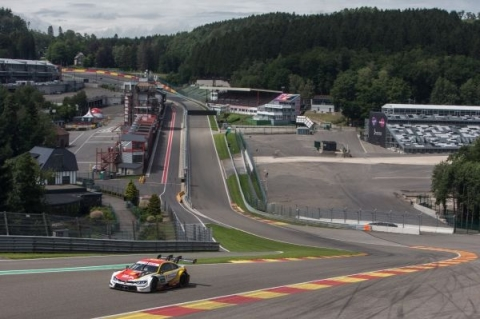 200730 DTM Preview Spa