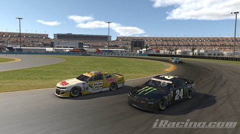 200422 NWES Daytona