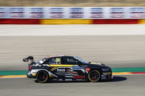 201112 WTCR Magnus
