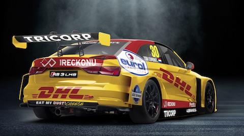 200305 WTCR Coronel 2