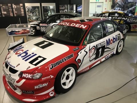 200217 Holden Skaife museum