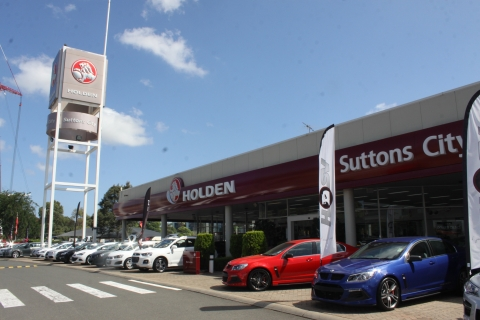 200217 Holden dealer