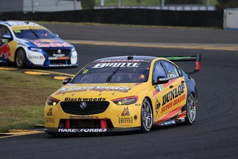 Nick Percat Sydney