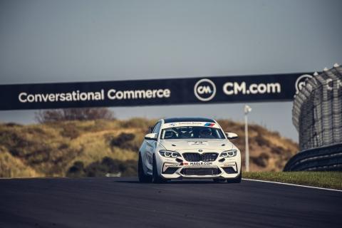 BMW-M2-CZ-2153