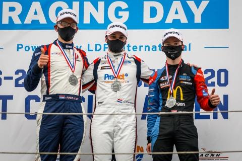 EDFO-20200927-Gamma Racing Day- S4A6909