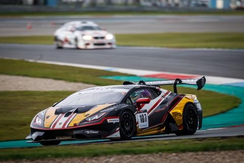 EDFO-20200925-Gamma Racing Day- MGL2041
