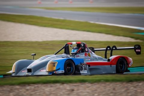 EDFO-20200925-Gamma Racing Day- MGL2060