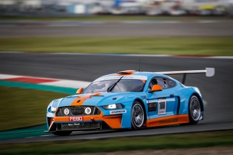 EDFO-20200925-Gamma Racing Day- MGL2145